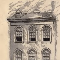 Image of Guide to Charleston Illustrated : Being a Sketch of the History of Charleston, S. C., With Some Account of its Present Condition, with Numerous Engravings - Mazyck, Arthur, 1850-1914