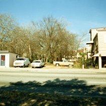 Image of CALHOUN.GEN.06 - Photographic Survey of the McSleep Inn Site