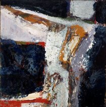 Image of X1965.06.10 - PAINTING 1952