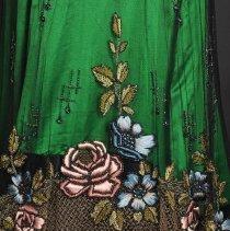 Image of 1999.47.03 skirt detail