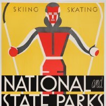 Image of 1980.61.176 - NATIONAL AND STATE PARKS