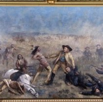 Image of X1902.04.08 - CUSTER'S LAST BATTLE