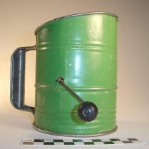 Image of Bromwell Bee Sifter