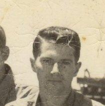 Image of Tagney, Jack
