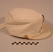 Image of WAC Hobby Hat