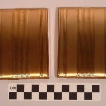 Image of bottom cigarette cases