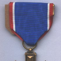 Image of Distinguished Service Cross