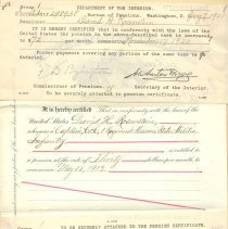 Image of A008.006.002 - Documents