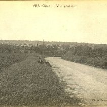 Image of A996.209.005 - Postcard