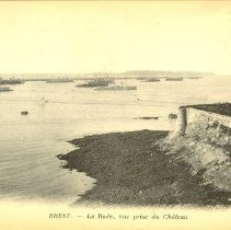 Image of Brest