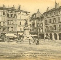 Image of A996.209.018 - Postcard