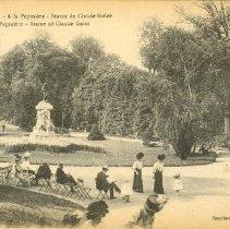 Image of A996.209.019 - Postcard