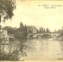 Image of A996.209.021 - Postcard