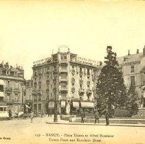 Image of Excelsior Hotel