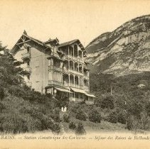 Image of A996.209.032 - Postcard