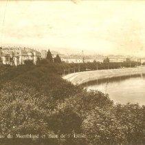 Image of A996.209.053 - Postcard