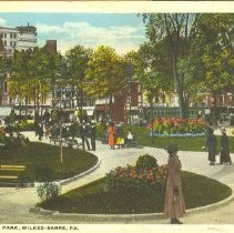 Image of A997.014.001 - Postcard