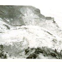 Image of 1988.057 - P988.057.069