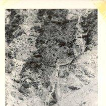 Image of 1990.037 - P990.037.028