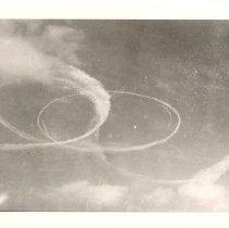 Image of 1991.054 - P991.054.004