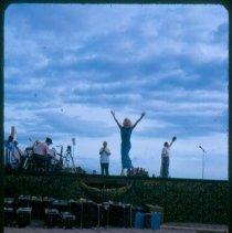 Image of 1991.080 - P991.080.362