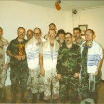 Image of 1992.053 - P992.053.015