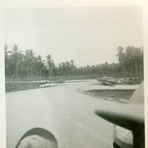 Image of 1991.086 - P991.086.219