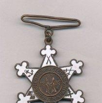 Image of JWV_Medal.002