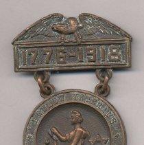 Image of JWV_Medal.003