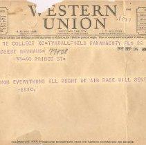 Image of A013.004.009 - Telegram