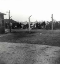 Image of Smithfield Avenue POW Camp - 1002-12 thl