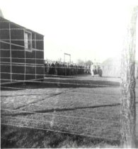 Image of Smithfield Avenue POW Camp - 1002-7 thl