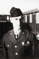 Image of Bowman, Ralph L.