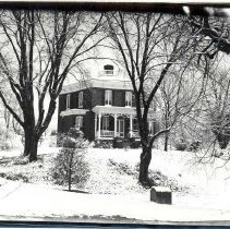 Image of 530 Amherst Street