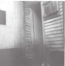 Image of Doorway, unidentified