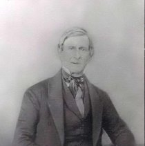 Image of Peter Graves Sperry - 1578-6 wfchs