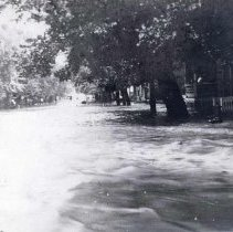 Image of Flood of 1906