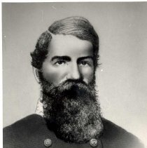 Image of General Turner Ashby (1824-1862) - 49-37b wfchs