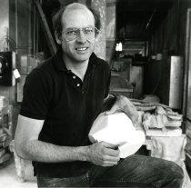 Image of Tom Spleth