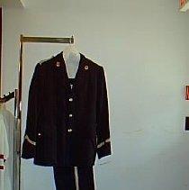 Image of 983.293.1B - jacket