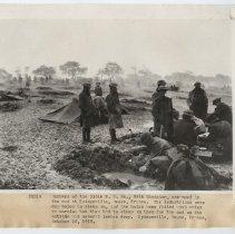 Image of 1926.28.185 - Print, Photographic