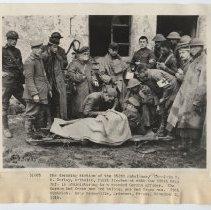 Image of 1926.28.186 - Print, Photographic