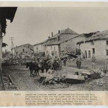 Image of 1926.28.187 - Print, Photographic