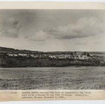 Image of 1926.28.188 - Print, Photographic