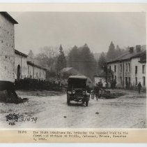 Image of 1926.28.189 - Print, Photographic