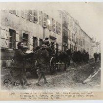 Image of 1926.28.192 - Print, Photographic