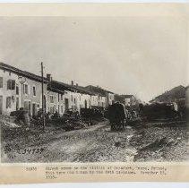Image of 1926.28.195 - Print, Photographic