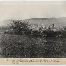 Image of 1926.28.197 - Print, Photographic