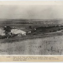 Image of 1926.28.198 - Print, Photographic