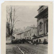 Image of 1926.28.199 - Print, Photographic